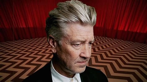 the world of david between birds of prey 220 the world of david lynch