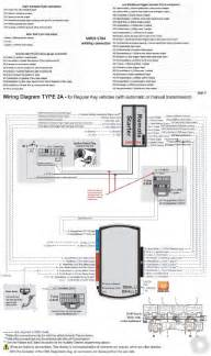 dball2 viper remote start wiring diagram get free image about wiring diagram