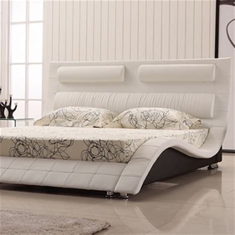 Design Bett 200x200 by Polsterbett Doppelbett Bettgestell Moreno 200x200 Design