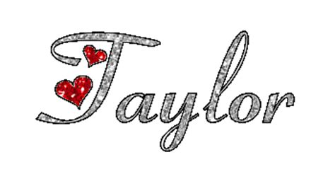 coloring pages name taylor how to draw the name taylor