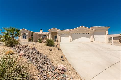 lake havasu sales discover havasu homes