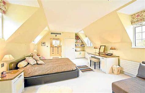 how to convert a loft into a bedroom diy loft conversions extensions kitchen refurbishment and