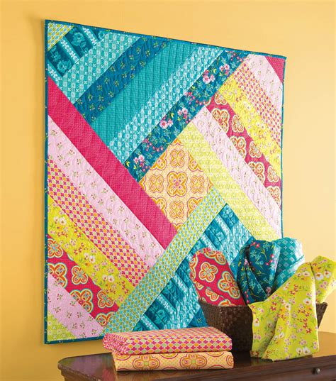 round round round round rounding and star quilts more mini quilt inspiration the sewing loft