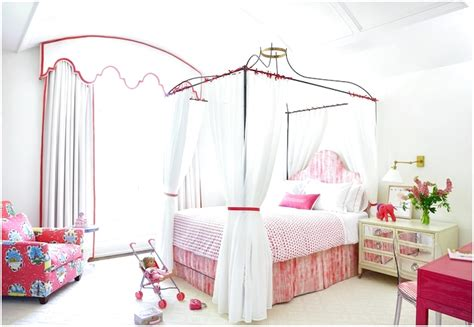 princess bed size size princess bed frame 28 images pine four poster bed