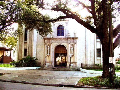 catholic churches corpus christi