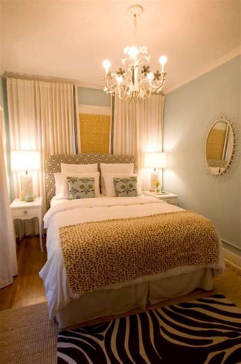 easily achievable guest bedroom ideas