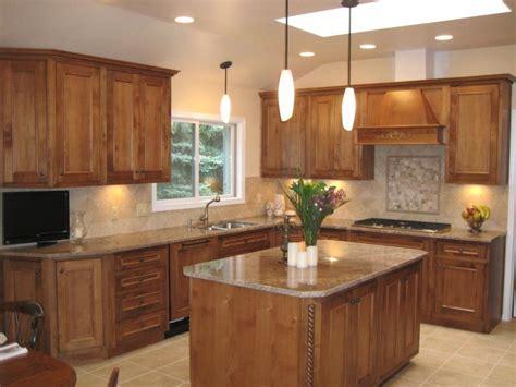 l shaped kitchen fotos l shape kitchen photos