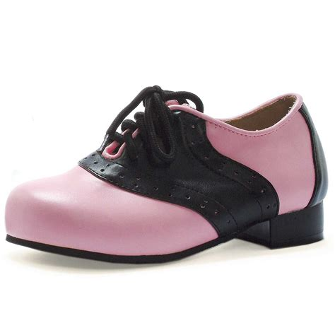 pink black shoes cake ideas and designs