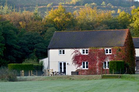 cornwall cottages friendly wainsford friendly riverside cottages with