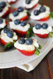 diy food ideas 34 desserts appetizers drinks recipes for