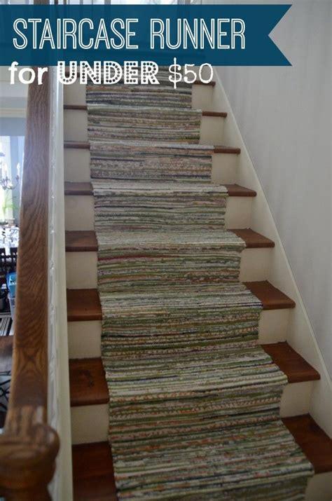 17 best ideas about ikea rug on pinterest black white 17 best ideas about staircase runner on pinterest carpet