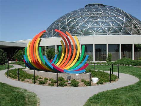 Garden Center Des Moines February Family Activities In Des Moines