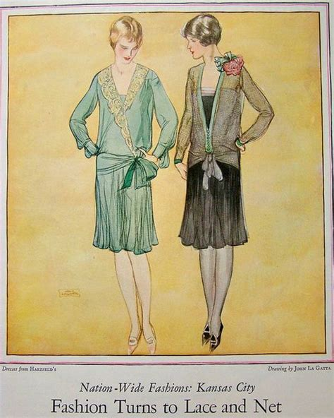 Eminent Collection Soft 6184 20 Inch 127 best images about 1920s fashion illustrations on