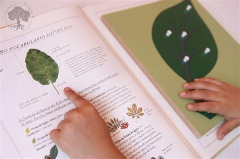 libro inventario ilustrado de insectos inventario ilustrado de los 193 rboles y los insectos libros montessori friendly creciendo