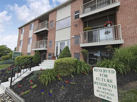2 bedroom apartments in hanover pa pet friendly apartments in hanover pa pet friendly