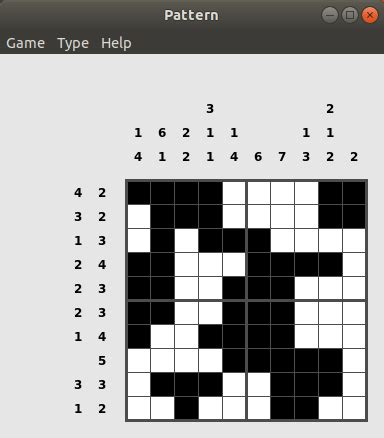 pattern puzzle games pattern fill in the pattern in the grid puzzle game