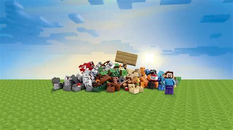 toys r us lego minecraft lego minecraft 21116 toys r us