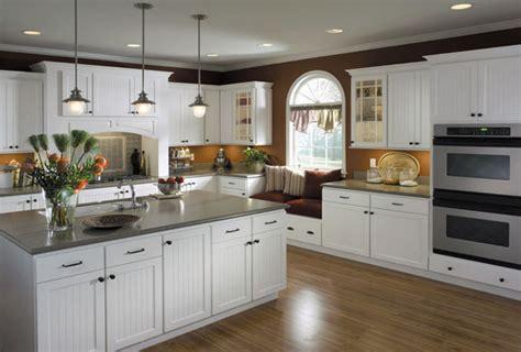 Top Quality Kitchen Remodeling & Kitchen Design