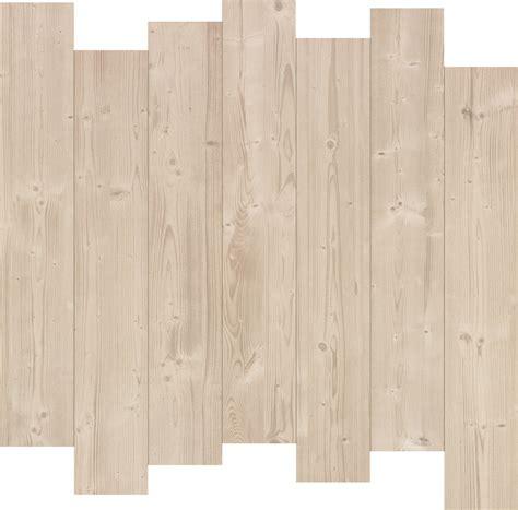 pavimento ecologico pavimento ecologico in gres porcellanato effetto legno