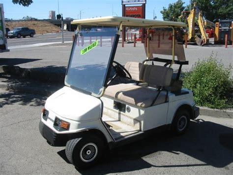 hyundai golf cart used cars rohnert park used trucks boyes