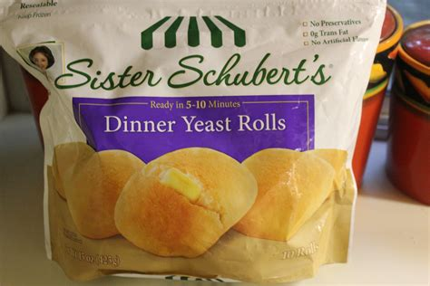 where to buy parker house rolls frozen yeast rolls