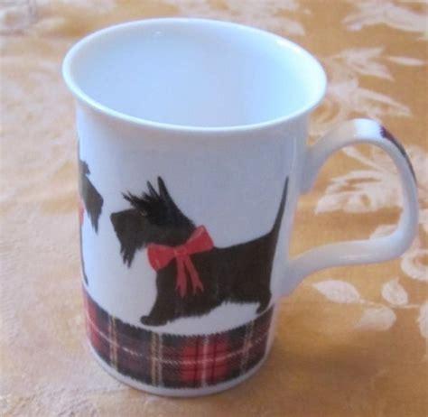 design own mug asda 17 best images about scottie mugs on pinterest harrods