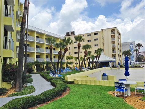 hton appartments hton apartments clearwater fl 28 images photos hotel