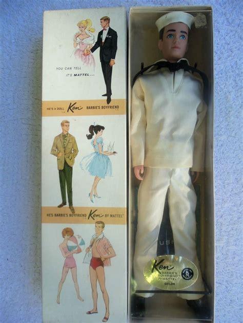 best 25 barbie doll accessories ideas only on pinterest original ken doll in box www pixshark com images