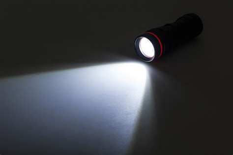 lights flash to led flashlight nebo micro redline oc optimized clarity