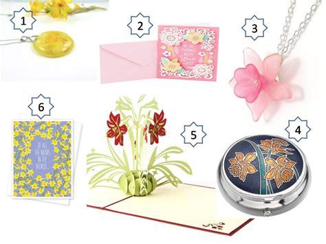 Amc Gift Card Balance Transfer - daffodil gifts gift ftempo