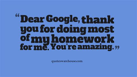 google images quotes thank you google quotes warehouse