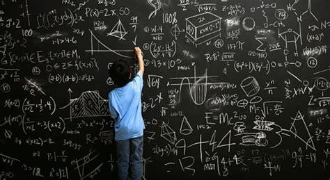 imagenes de matematicas universitarias matem 225 ticos f 237 sicos y su aportaci 243 n a la astronom 237 a