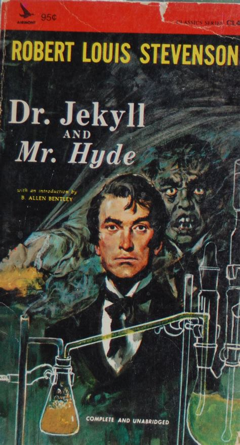 dr jekyll and mr hyde themes loyalty 301 moved permanently