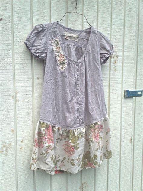 shirt upcycle upcycled s shirt sewing
