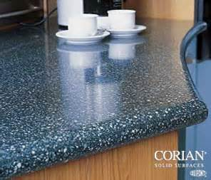 how to buff corian countertops and remove surface