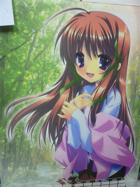 delightful anime girl hairstyles creativefan