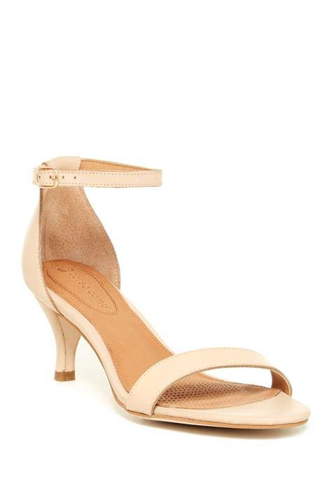 Low Heels low heel ankle dress shoes fs heel