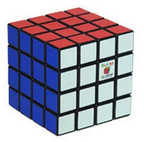 4x4x4 rubik s tutorial rubik s cube 4x4x4 rubiks cube pinterest