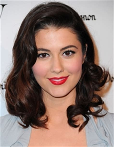 mary elizabeth winstead bra size age weight height arianny celeste body measurements bra size height weight