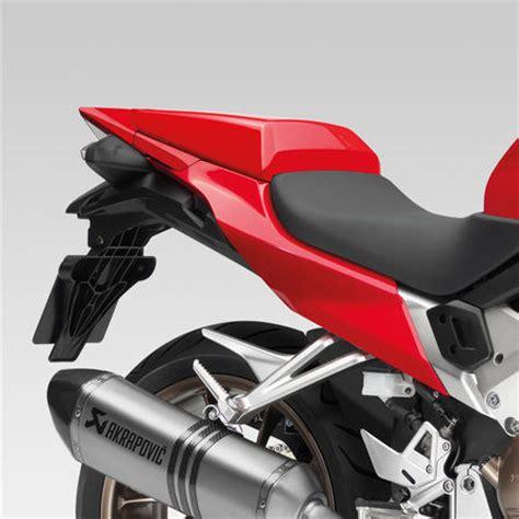 Honda Motorrad Tourer Modelle by 220 Bersicht Vfr800f Sporttourer Modellpalette