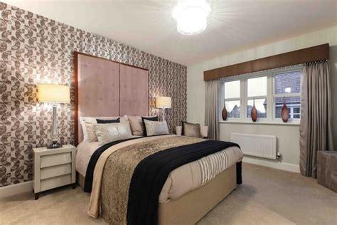 home design show birmingham miller homes midlands showcases latest trend in interiors