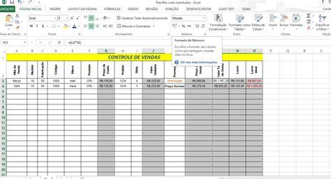 layout esocial em excel excel avan 231 ado trabalhando com condi 231 245 es planilha de