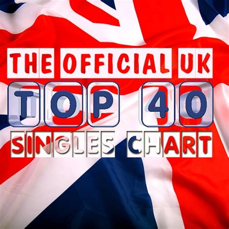 the official uk top 40 singles chart 19th may 2017 mp3 buy tracklist the official uk top 40 singles chart 19th august 2016 1337x faddy665 torrent 1337x