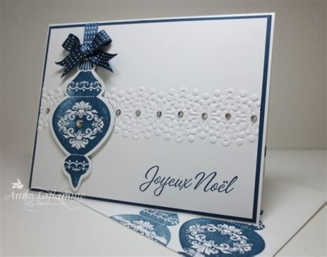 Handmade Cards Stin Up - handmade card clean and simple design