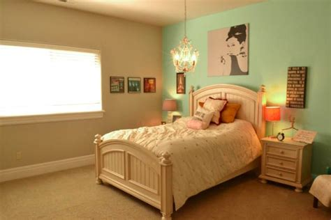 audrey hepburn bedroom 17 best images about bedroom on pinterest ikea dresser