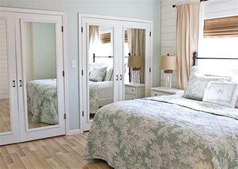 glass bedroom doors glass closet doors for bedrooms door styles