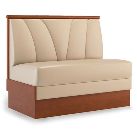 booth banquette seating n601 booths banquettes