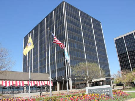 Office Space Yonkers Ny Coworking Space Day Offices In 1 Ridge Hill Regus Usa