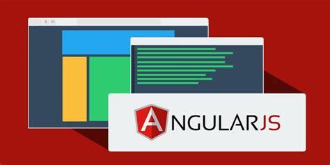 django angularjs tutorial the hot in demand programming bundle indie game bundles