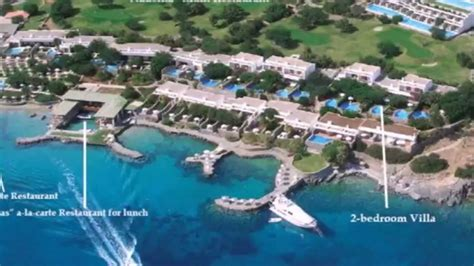 porto elounda golf spa resort 5